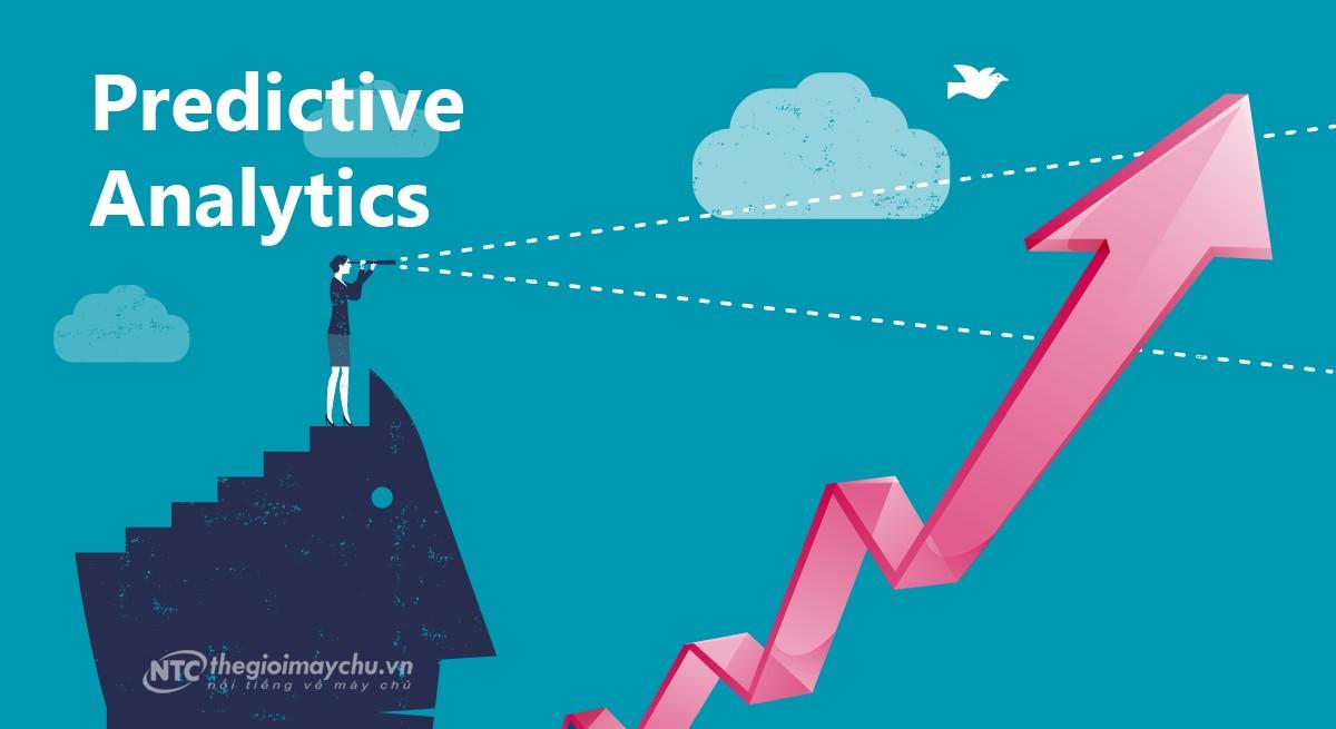 Tầm quan trọng của việc kết hợp AI và phân tích dự đoán trong doanh nghiệp hiện đại