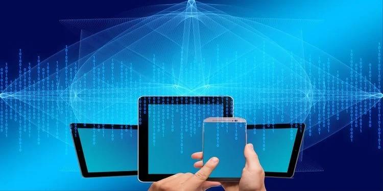 Điện toán biên – Edge Computing là gì?