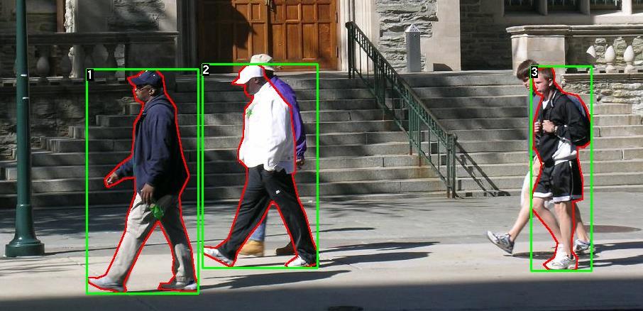 Khảo sát nghiên cứu về AI cho thấy machine learning cần một sự thay đổi về văn hóa