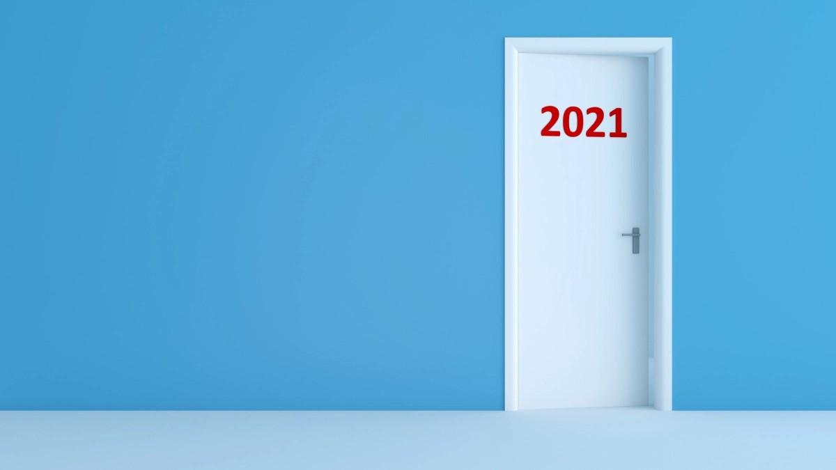 Dự báo các xu hướng chính của Trí tuệ Nhân tạo năm 2021