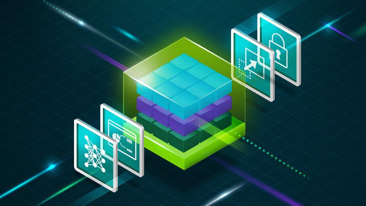 Những cân nhắc quan trọng khi ảo hóa GPU trên nền VMware