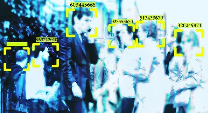 AI: Trí thông minh trong giám sát an ninh