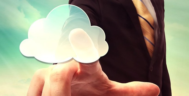 Tự động hóa hạ tầng Điện toán Đám mây: Sử dụng chúng khi nào và ở đâu
