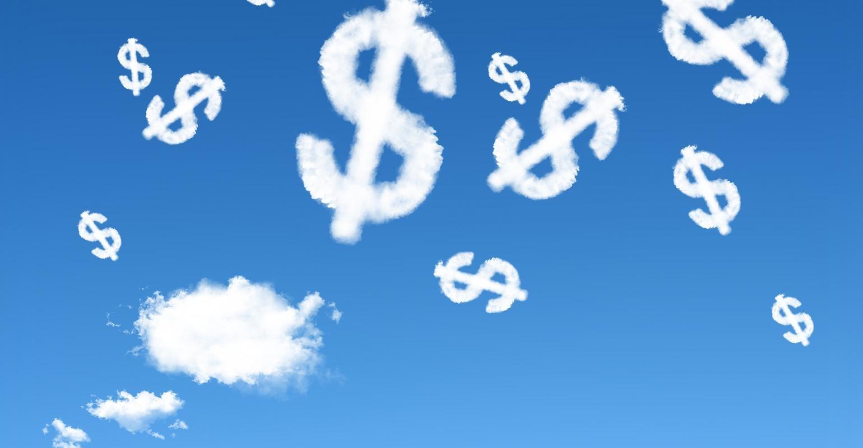 Cloud: 5 cách để cắt giảm chi phí điện toán đám mây
