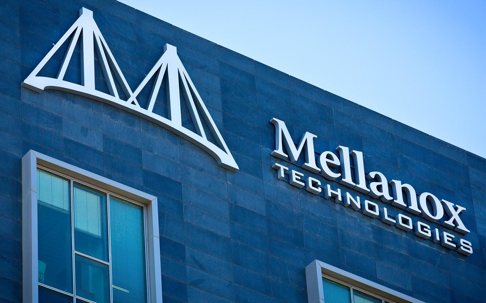 Tổng quan về giải pháp mạng hiệu suất cao Mellanox