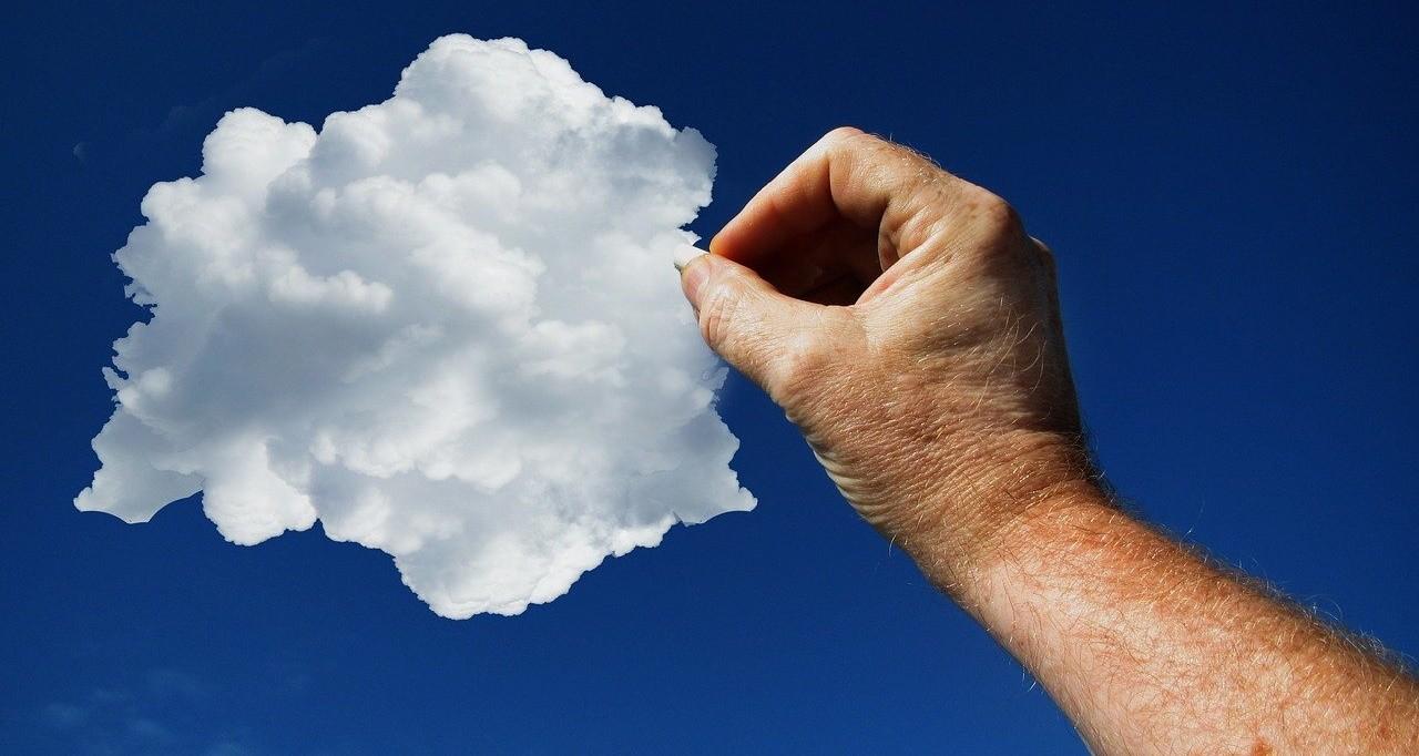 Siêu máy tính trên Đám mây – Cloud-native Supercomputing