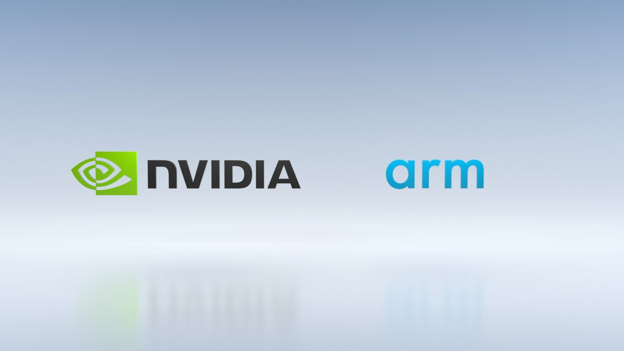 NVIDIA mang đến khả năng tăng tốc mức độ cao hơn cho ARM