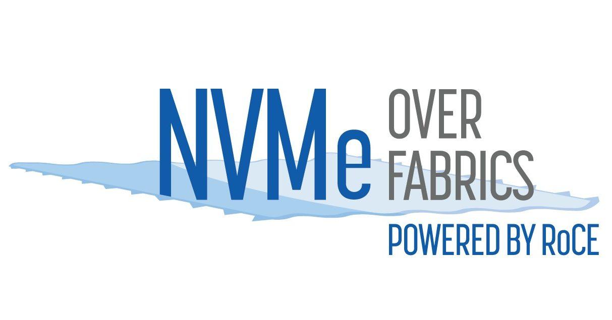 NVMe-oF là gì?