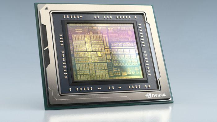 NVIDIA DRIVE AGX Orin – Nền tảng tiên tiến, do phần mềm định nghĩa, dành cho xe tự hành
