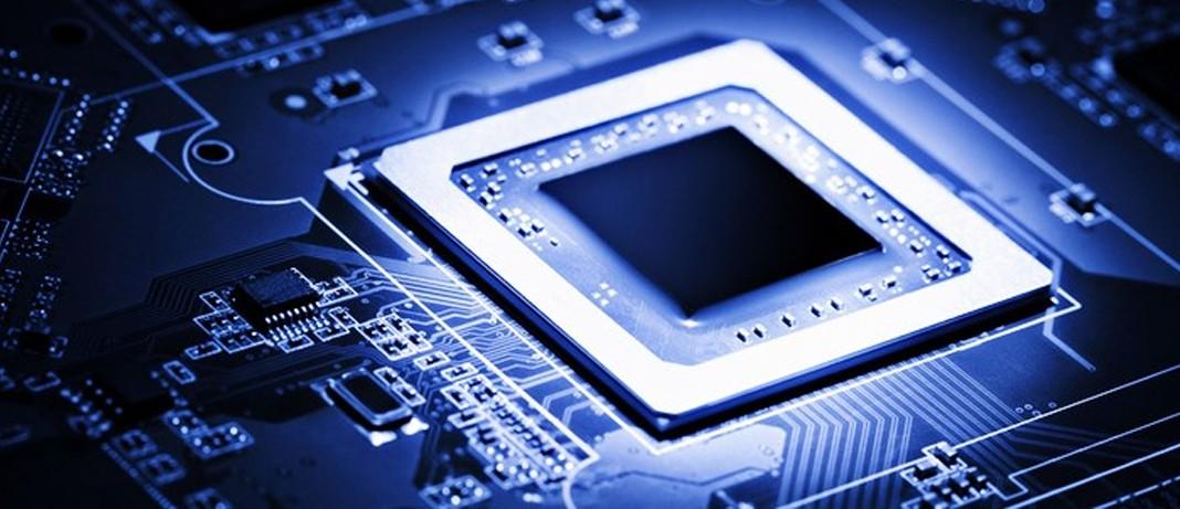 Định nghĩa SmartNIC dựa trên DPU: SmartNIC là gì? và Cách để chọn SmartNIC tốt nhất