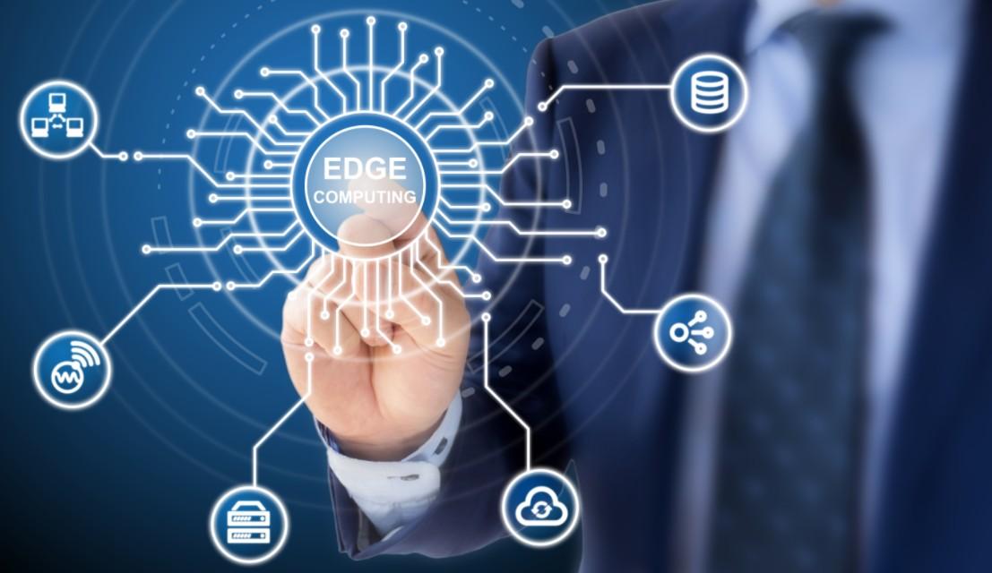 Điện toán Biên thông minh cần hệ thống mạng thông minh hơn