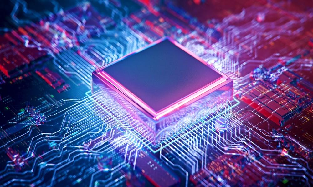 GPU và CPU? Hiểu cách chọn bộ xử lý phù hợp cho khối lượng công việc của bạn