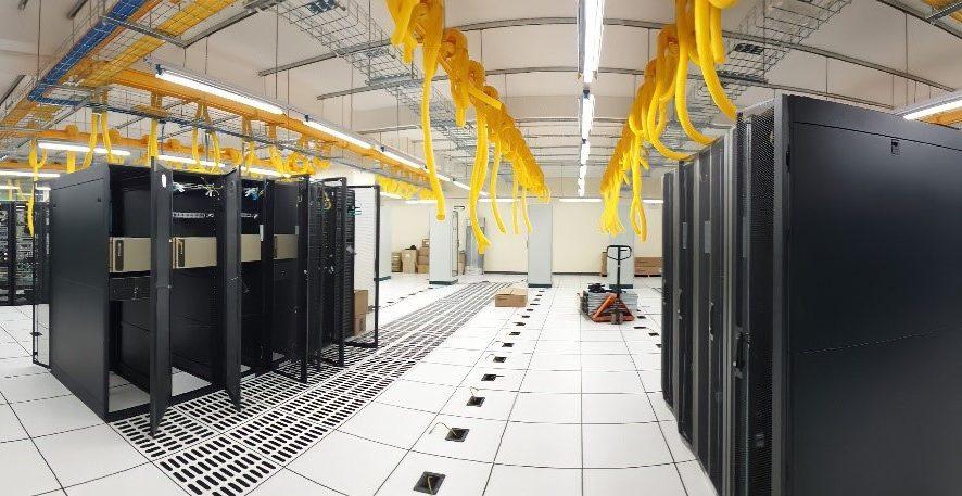 Viettel mở đường cho nghiên cứu AI với Hệ thống NVIDIA DGX A100