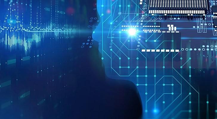 10 xu hướng công nghệ AI mà các nhà khoa học dữ liệu không thể bỏ qua