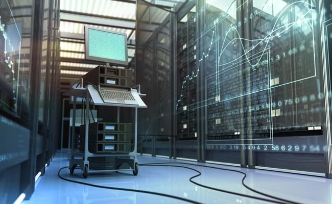 Kinh nghiệm triển khai hệ thống lưu trữ SAN trong các doanh nghiệp nhỏ