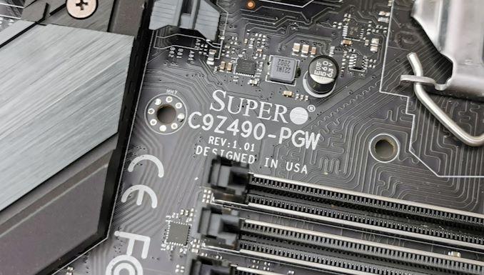 Tìm hiểu chuẩn giao tiếp PCIe 4.0, những điểm mới so với thế hệ trước
