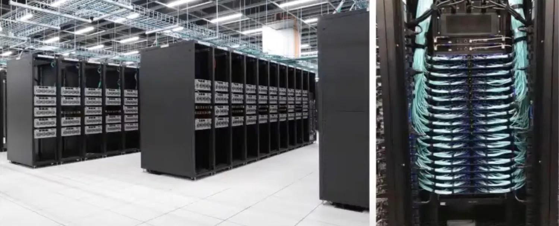 Tesla công bố siêu máy tính mới (mạnh thứ 5 thế giới) để đào tạo cho xe tự lái bằng AI