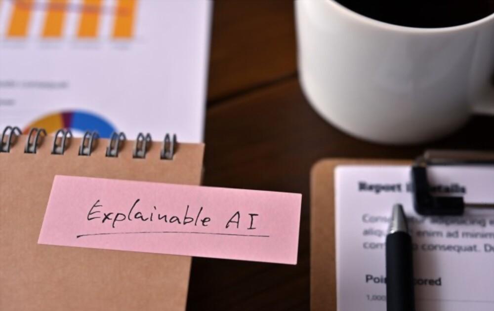 Explainable AI là gì?