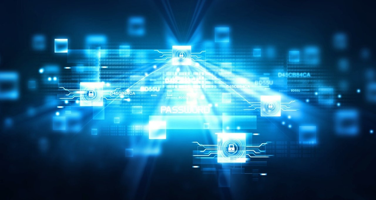 NVIDIA và Palo Alto Networks đẩy mạnh an ninh mạng với sức mạnh từ DPU