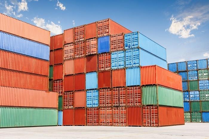 Nên chạy container của bạn ở đâu?Máy chủ vật lý hay máy ảo?