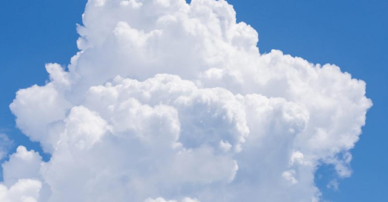 Cách tối ưu hóa chi phí lưu trữ trên đám mây