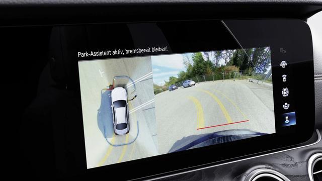 VinAI công bố 3 công nghệ hỗ trợ ô tô tự lái ở Việt Nam