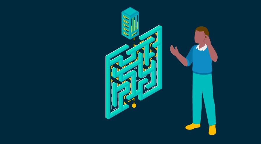Ba vấn đề hàng đầu về lưu trữ mà Object Storage có thể giải quyết cho bạn