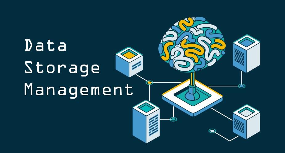 Tầm quan trọng của Analytics trong quản lý hệ thống lưu trữ dữ liệu