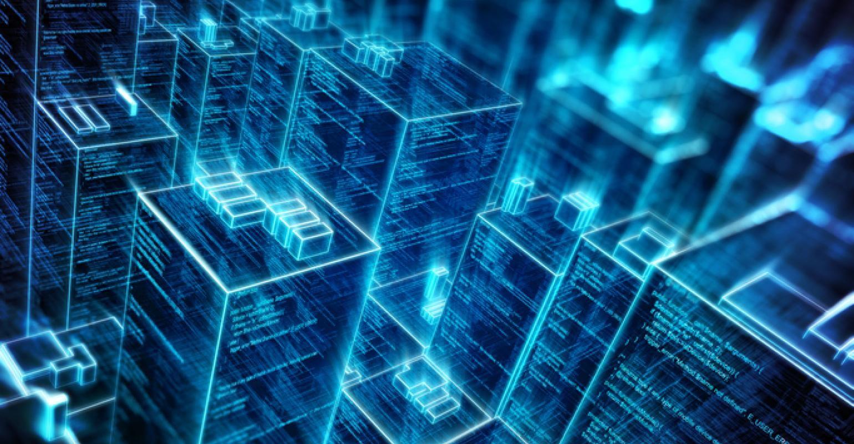 Các xu hướng hàng đầu liên quan đến Software-defined Storage