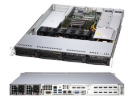 Máy chủ Superserver AS -1014S-WTRT