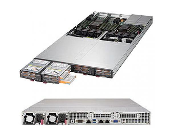 Máy chủ SuperServer SYS-1029P-N32R
