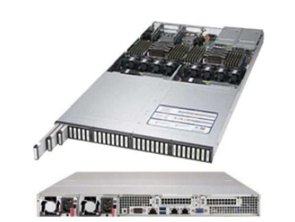 Thiết bị lưu trữ SSG-1029P-NEL32R