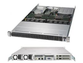 Thiết bị lưu trữ SSG-1029P-NES32R