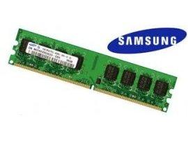 Samsung 4GB DDR3 1600 240-Pin DDR3 ECC Unbuffered (PC3 12800)