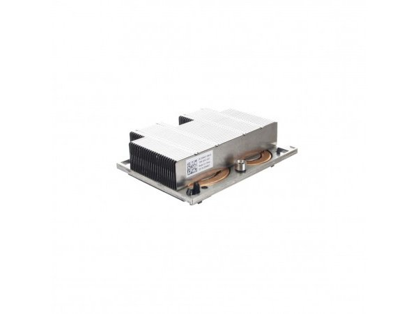 Heatsink Dell PowerEdge R440