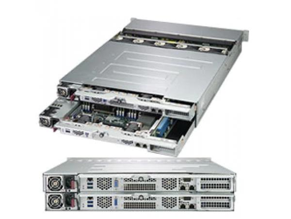 Thiết bị lưu trữ SuperStorage SSG-2029P-DN2R24L