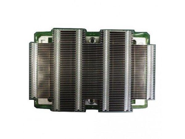 Heatsink Dell PowerEdge R640