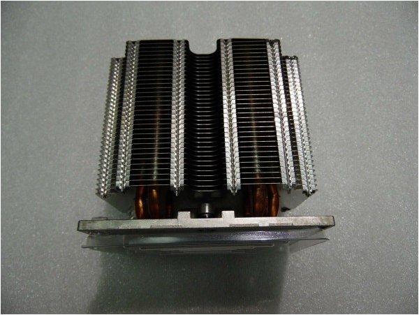 Heatsink Dell PowerEdge T640