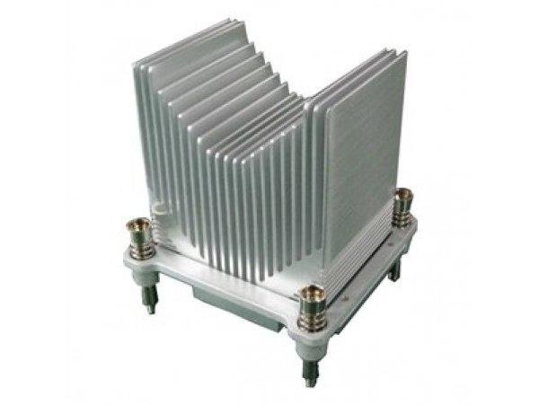 Heatsink Dell PowerEdge R540