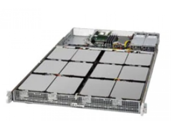 Thiết bị lưu trữ SSG-5019D8-TR12P