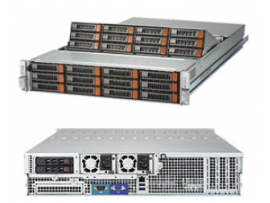 Thiết bị lưu trữ SuperStorage SSG-6029P-E1CR24L