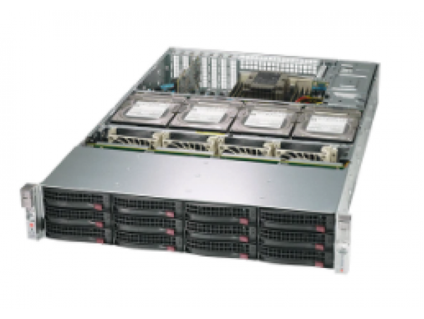 Thiết bị lưu trữ SuperStorage SSG-620P-ACR16L