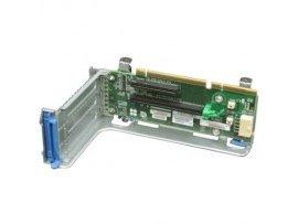 HPE DL38X Gen10 x16/x16 GPU Riser Kit