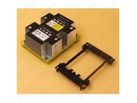 Heatsink HPE Proliant ML350 G10- 879342-001