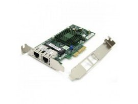 Network card Supermicro AOC-CG-i2