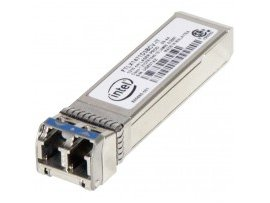 Supermicro AOC-E10GSFPLR Transceiver SFP+ LR Optics 10GBASE
