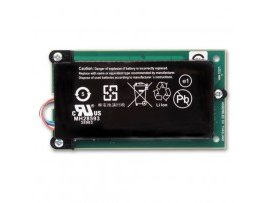 Battery Controller Supermicro BTR-0012L-0000-LSI