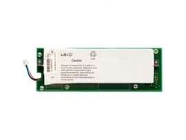 Battery Controller Supermicro BTR-0018L-0000-LSI