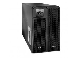 APC Smart-UPS On-Line SRT 8000VA 230V 9000W,  SRT8KXLI