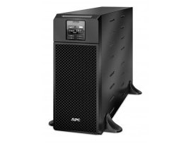 APC Smart-UPS On-Line SRT 6000VA 230V 6000w, SRT6KXLI